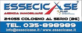 ESSECI CASE